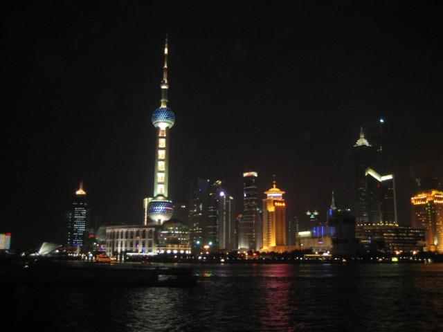 Shanghai dic.'07 007