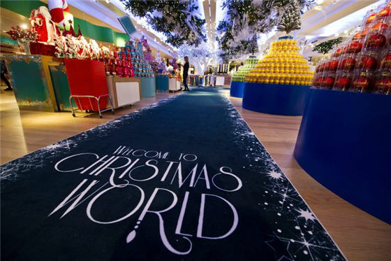 harrods_christmas_world_2011