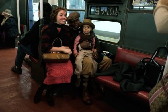 metropolitana-vintage-a-new-york-011-586x392