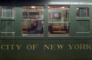 vintage-subway-12-300x197