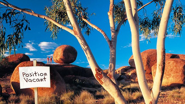 131469-best-jobs-in-the-world-northern-territory