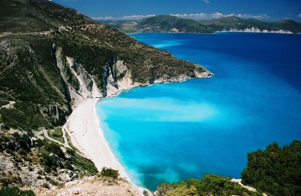 isole-greche-1024x668