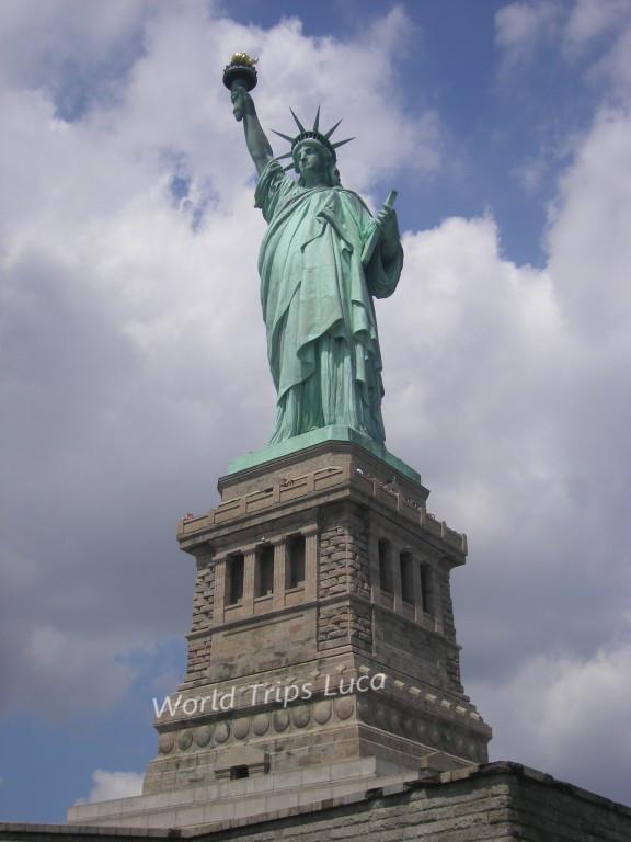 new york gio e fla (169)