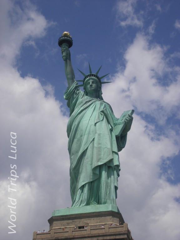 new york gio e fla (171)