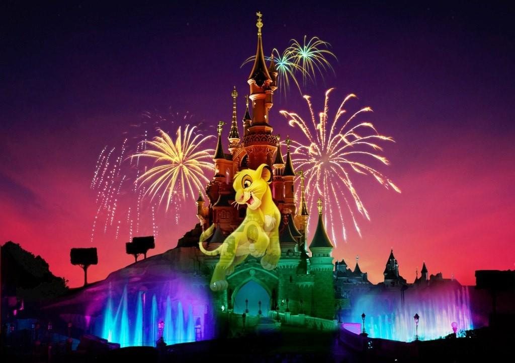 Disney-Dreams-Lion-King