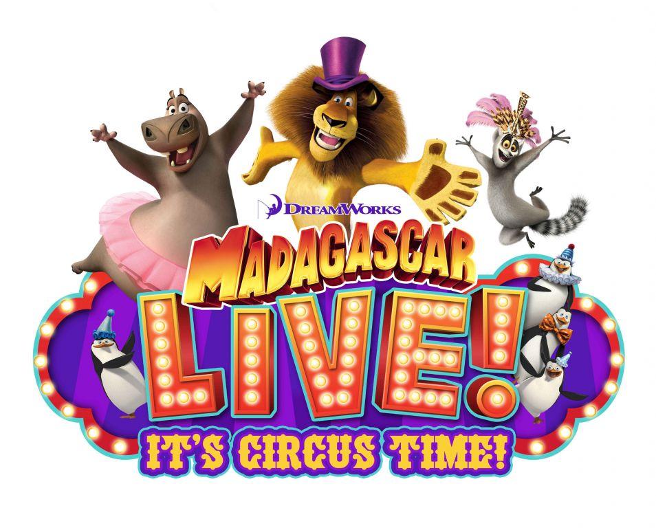 Gardaland-Madagascar-Live-Its-Circus-Time