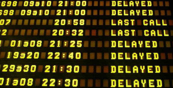 delayed_flights