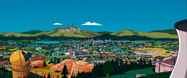 springfield-the-simpsons-600x250