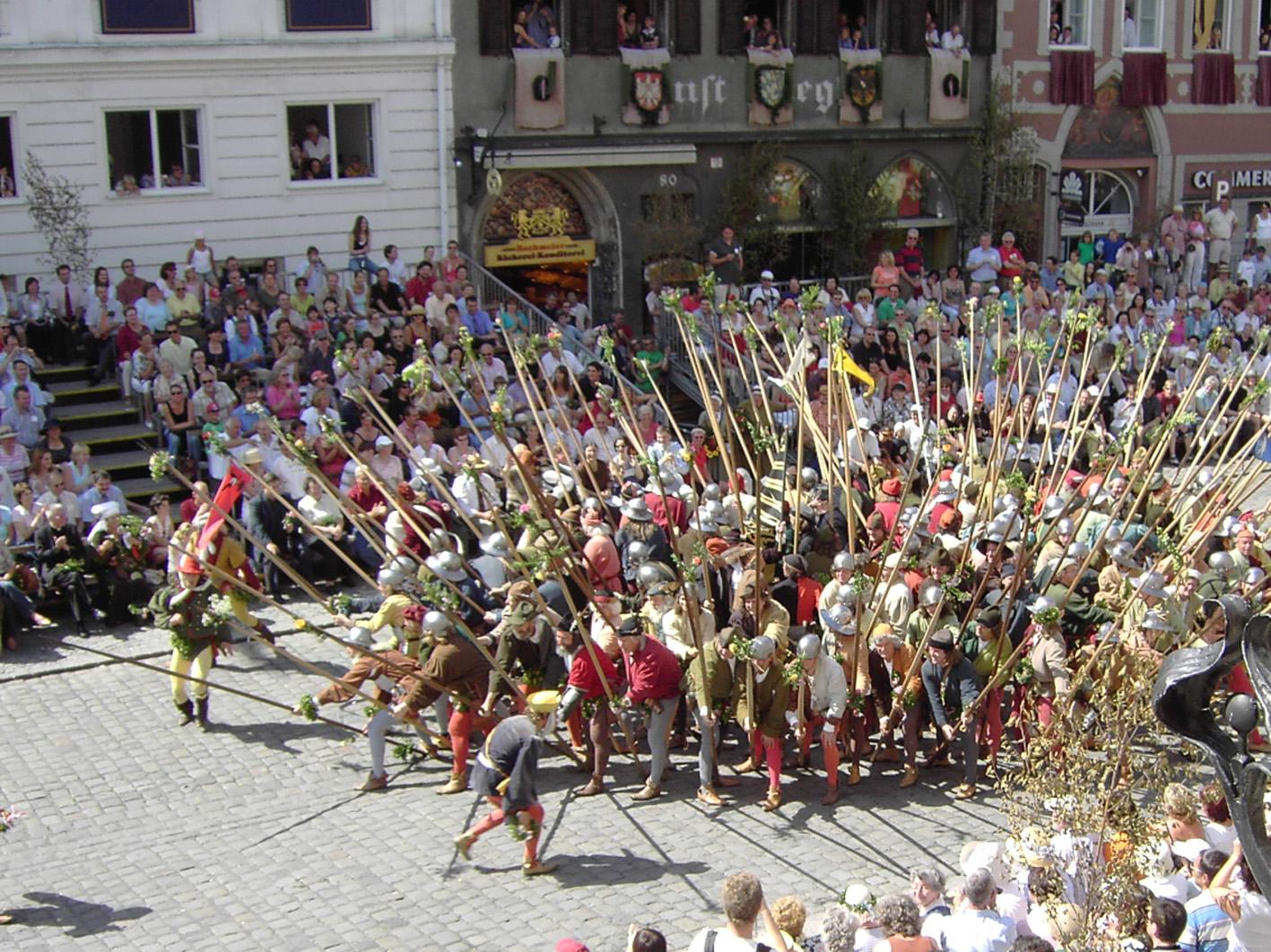 Landshut (4)
