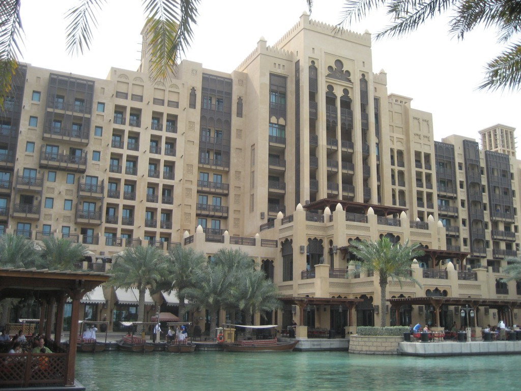 Dubai07-014-1024x768