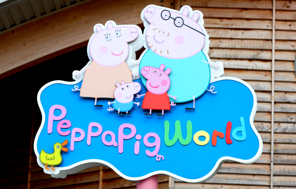 peppa pig world (8)