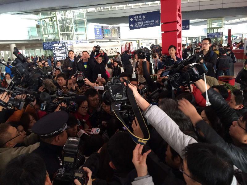 aereo malesiano scomparso (4)