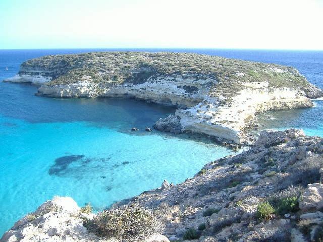 isola-dei-conigli-lampedusa1