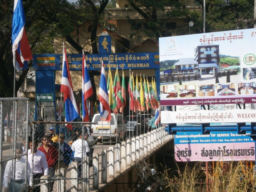 Chiang Rai Confine P1060049