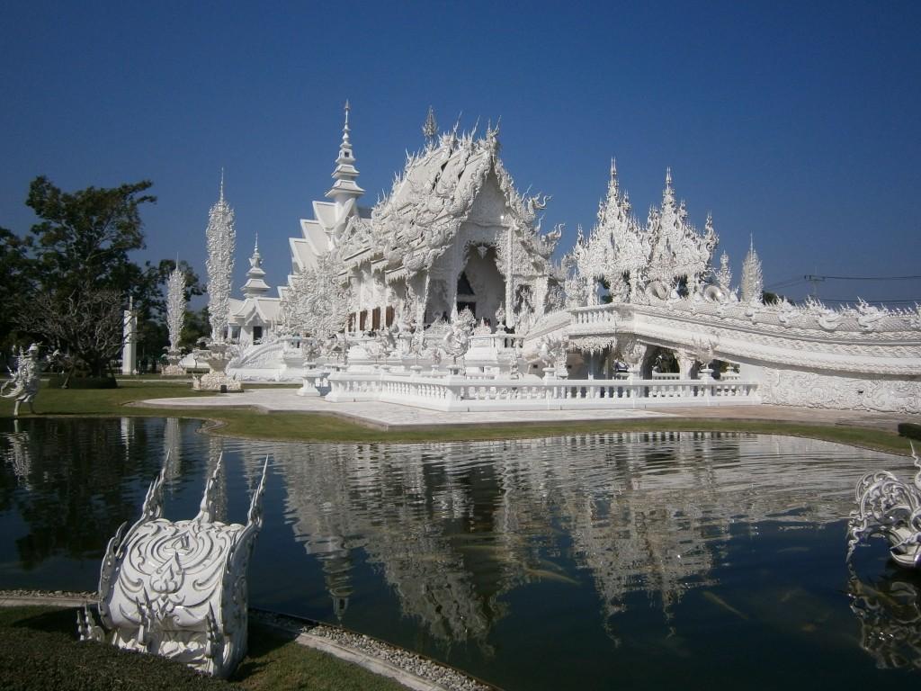 Chiang Rai P1070064