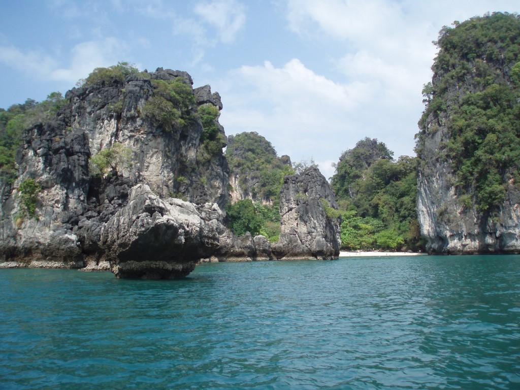 Krabi Isola tai 2014 084