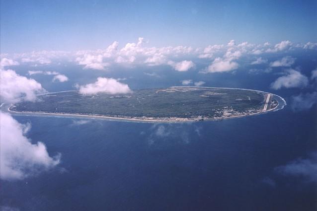 Isola-di-Nauru-638x425
