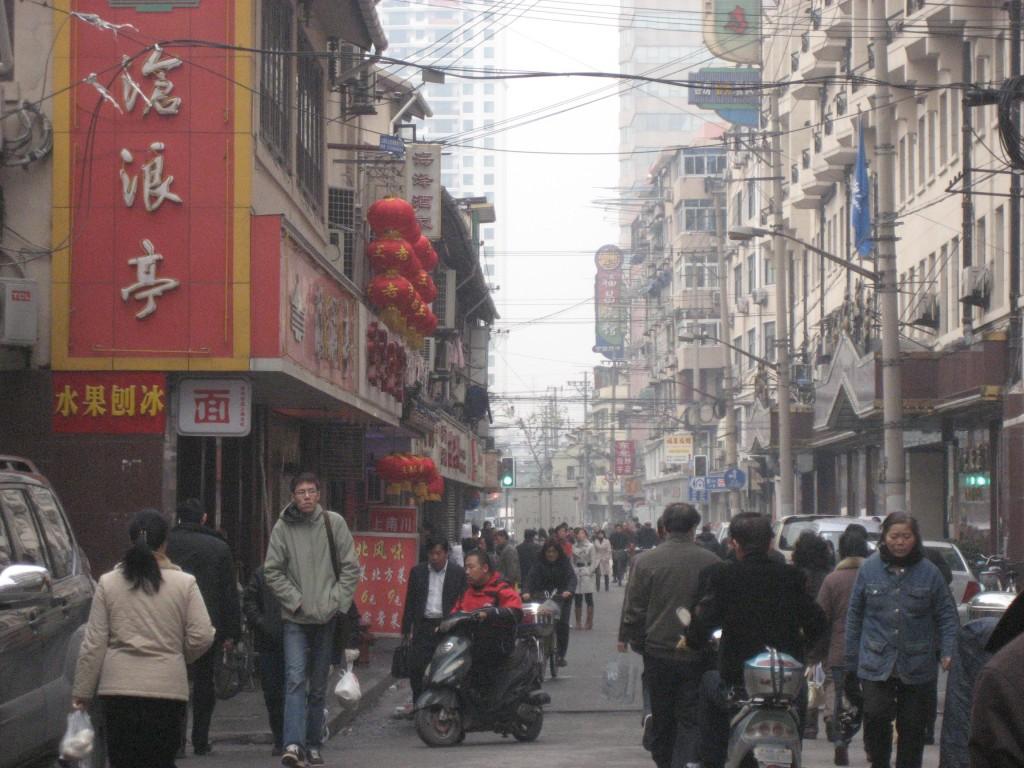Shanghai dic.'07 090