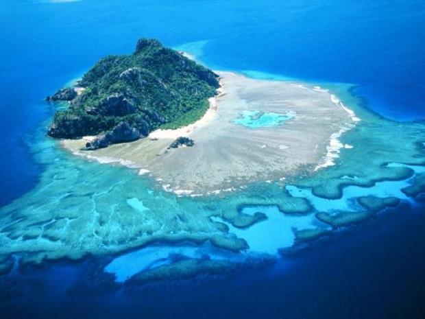 isole-marshall