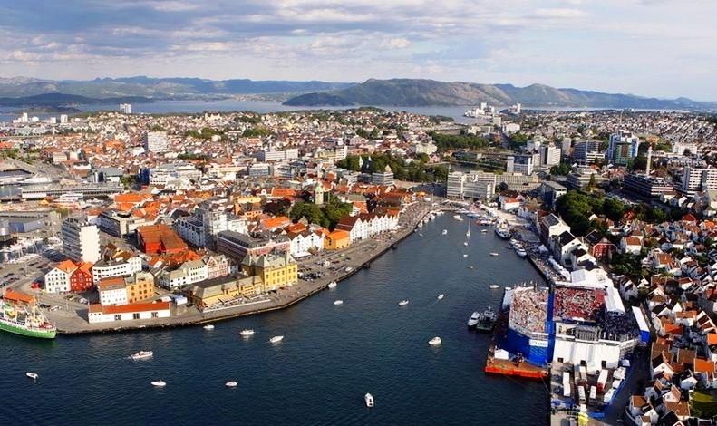 Stavanger-Home-of-Norways-Oil-Industry