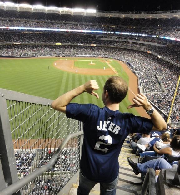 Yankee Stadium (14)