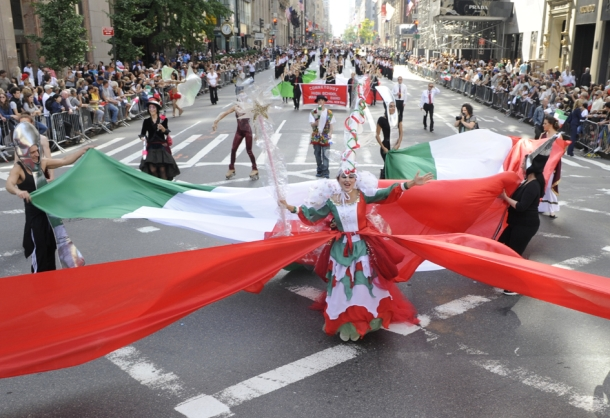 68th-Annual-NYC-Columbus-Day-Parade-a-2158-1