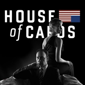 house-of-cards-s2