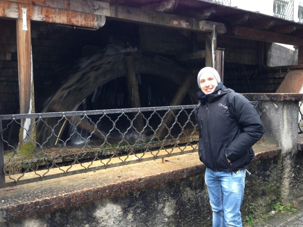 natale salisburgo(50)