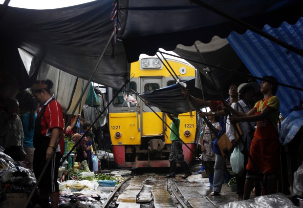 treno-mercato