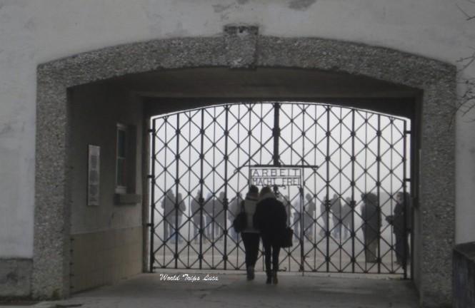 campo concentramento (1)