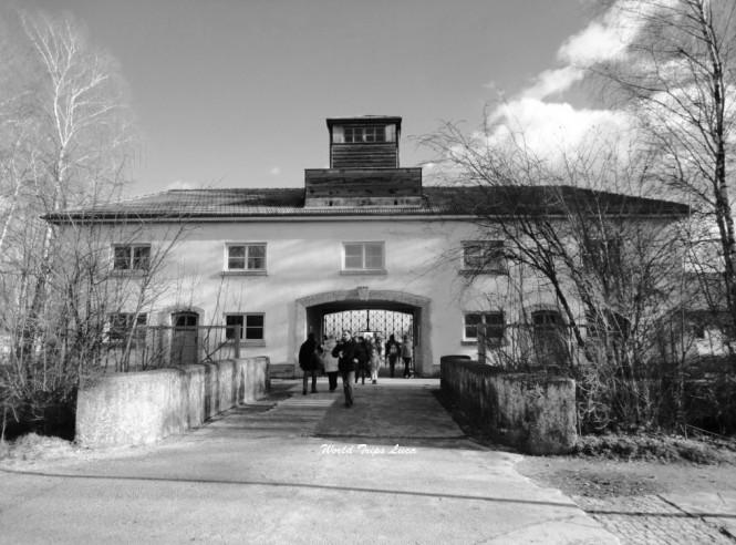 campo concentramento (2)