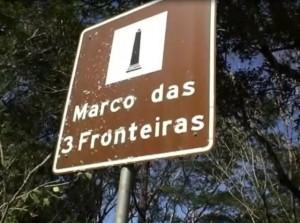 marco fronteiras (1)