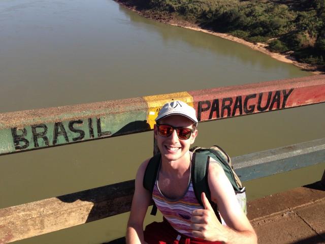 paraguay (1)