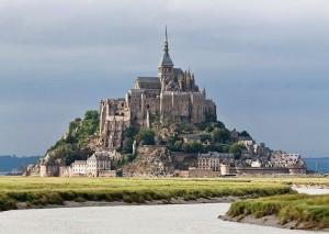 mont saint michel (3)