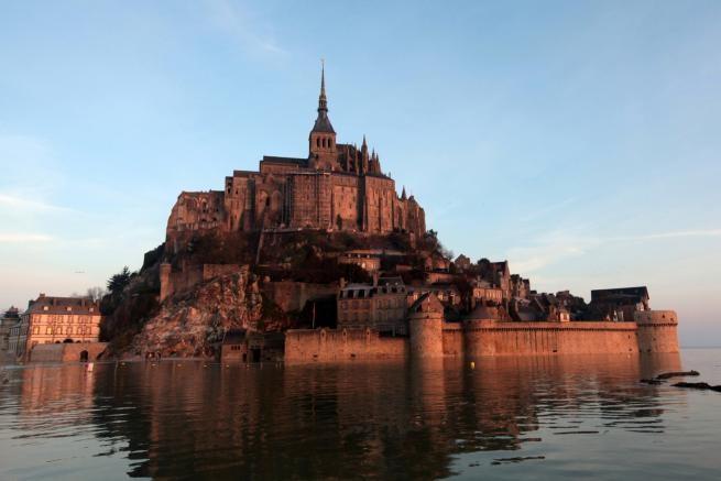mont saint michel (4)