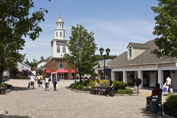 outlet new york (6)