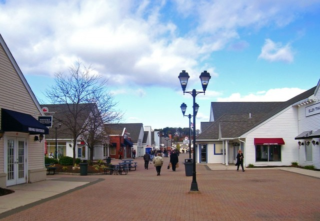 outlet new york (7)