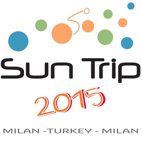 the sun trip (2)