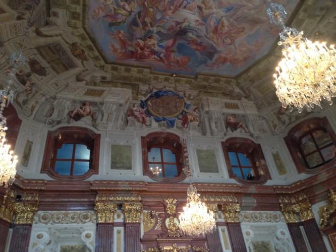 castelli belvedere (1)