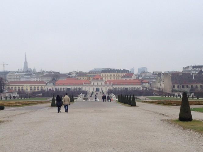 castelli belvedere (2)