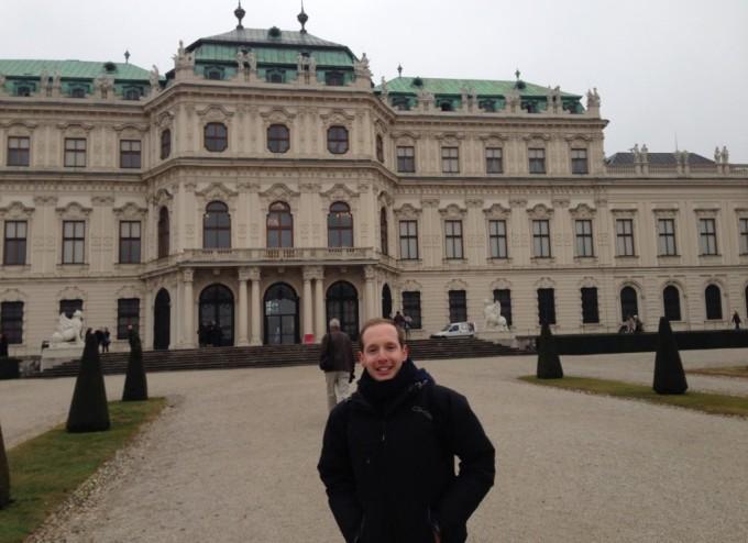 castelli belvedere (4)