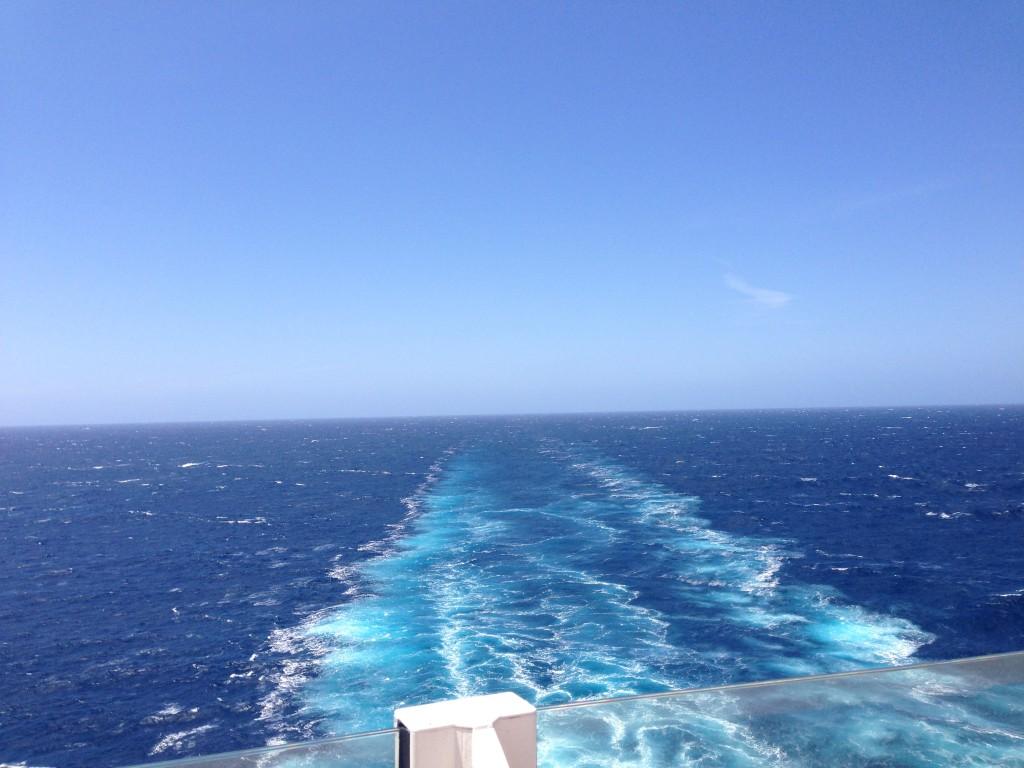 Allure of the seas (15)