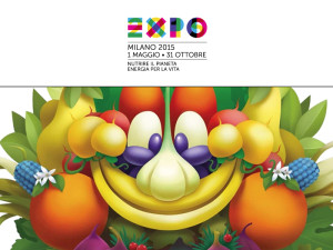 Expo_2015_Foody-300x225