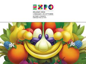 Expo_2015_Foody-300x225