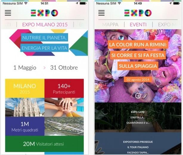 expo-milano-614x520