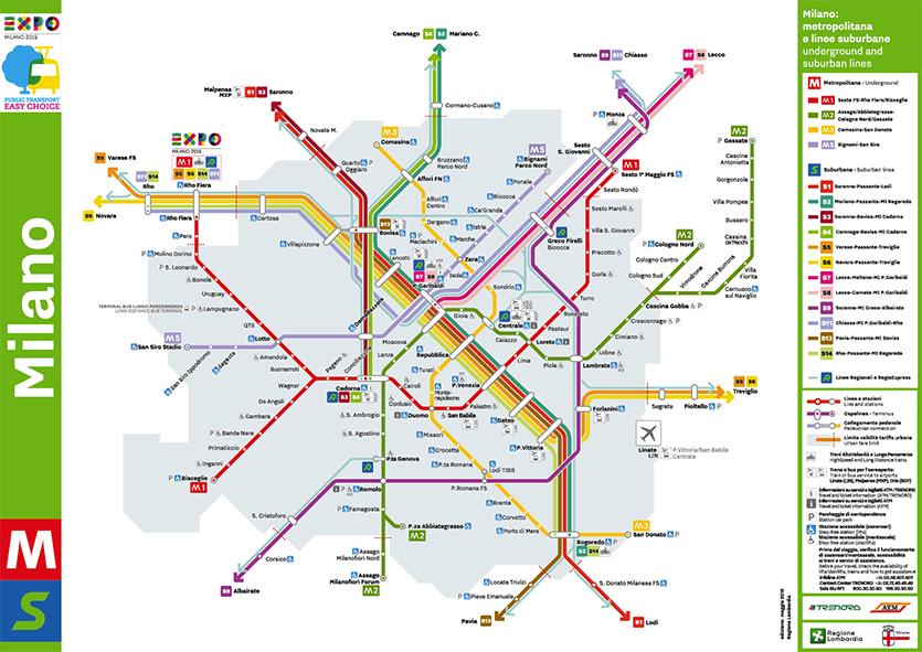 map-int_metro-sub