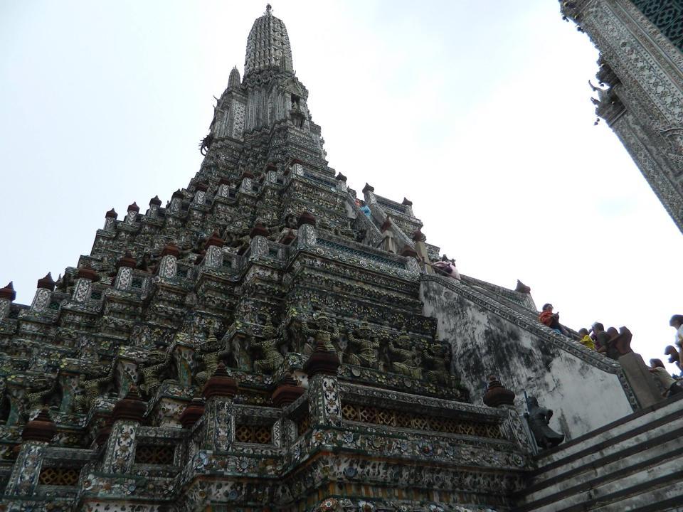 thai10