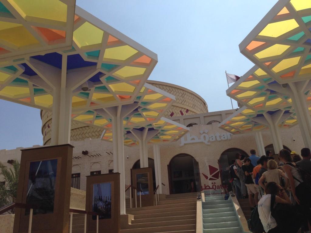 padiglione qatar (1)