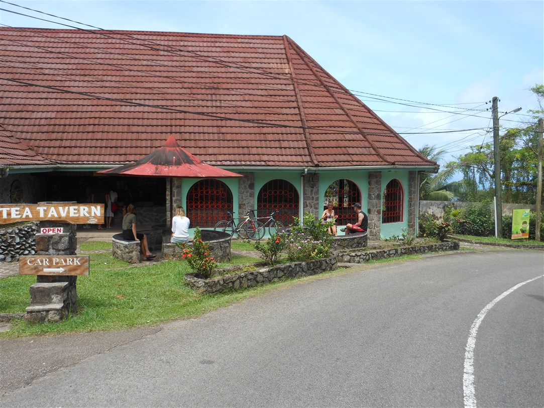 Seychelles (1)