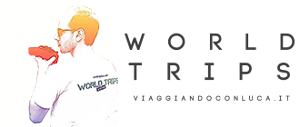 World Trips